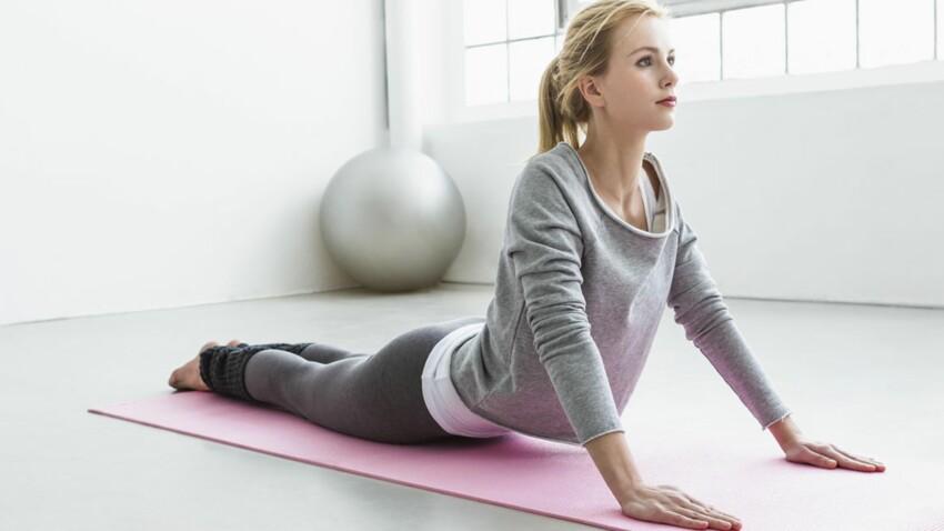 Quand faut-il reprendre le sport après l'accouchement ?