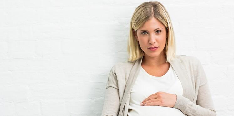 Soigner les petits maux de la grossesse avec les médecines douces