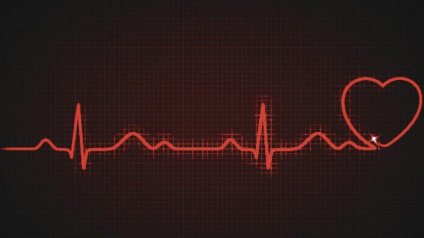 Suivi de grossesse: tout savoir sur le monitoring