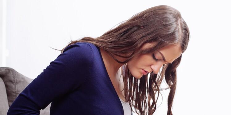 Avortement spontané : ce qu'il faut savoir sur la fausse couche