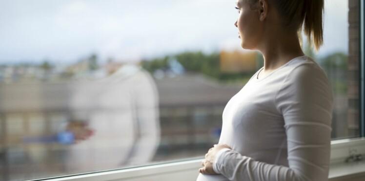 Accouchement : l'épisiotomie laisserait d'importantes séquelles psychologiques