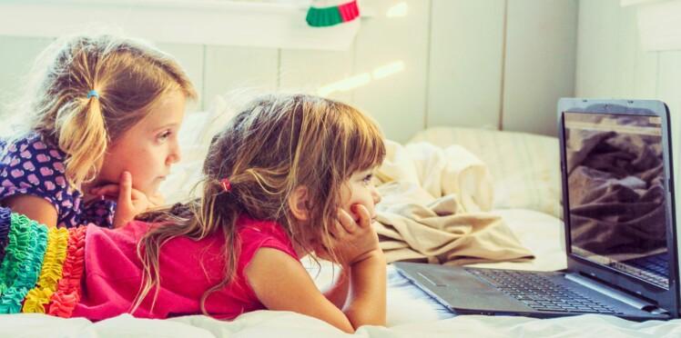 """""""Addiction"""" des enfants aux écrans : des professionnels de soin rétablissent la vérité"""