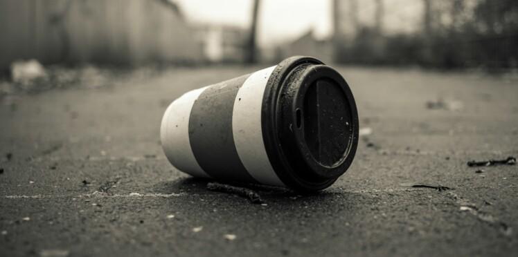 Un ado meurt après avoir bu trois boissons caféinées en 2 heures