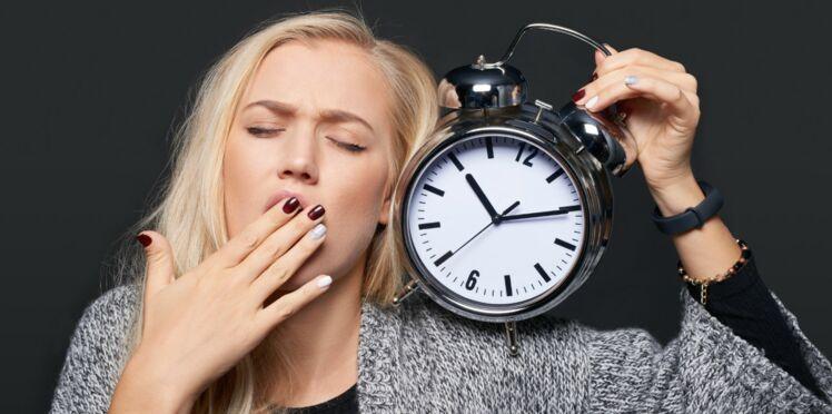 Adolescent : dormir plus, pour aller mieux