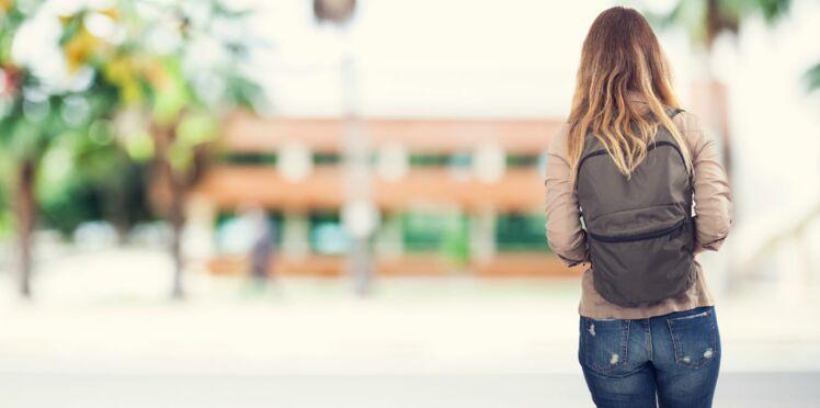 Adolescents : 3000 décès pourraient être évités chaque jour