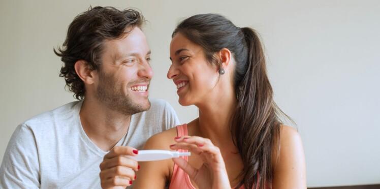 Quels aliments consommer pour tomber enceinte rapidement ? Une étude a la réponse