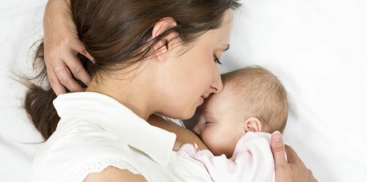 Skype, comme soutien à l'allaitement