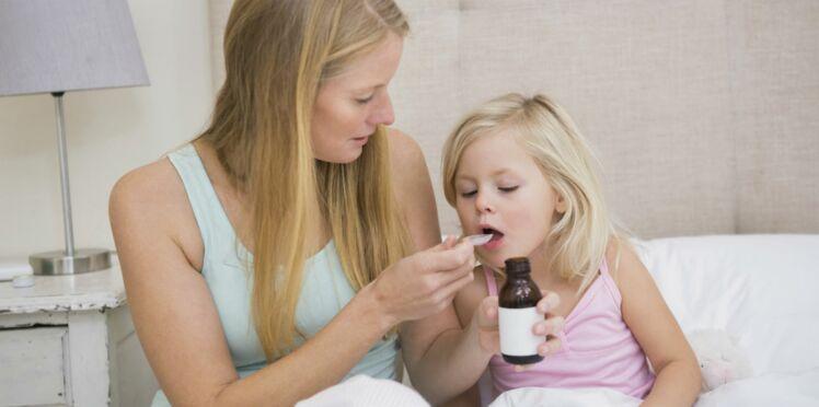 Les antibiotiques augmenteraient le risque de prédiabète chez l'enfant