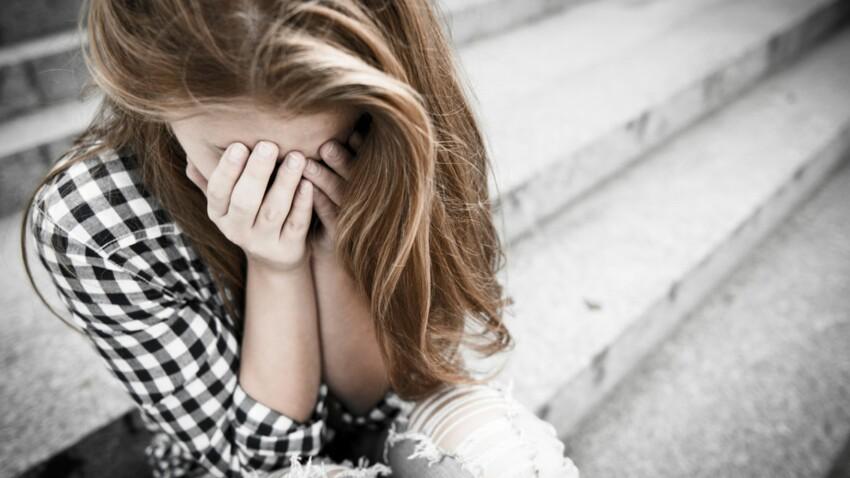 Antidépresseurs : ils rendraient les ados plus violents