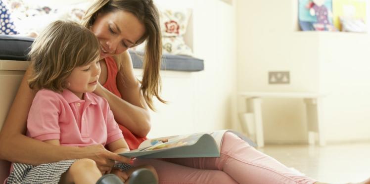 Apprentissage de la lecture : de nouvelles recommandations