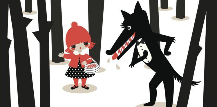 Le lobby pro-armes US réécrit les contes pour enfants