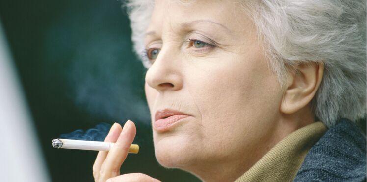 Asthme : le rôle de la grand-mère