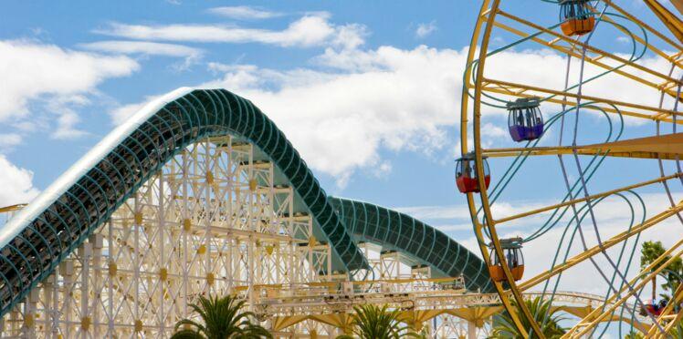 Atteint d'une leucémie, un enfant se fait refuser l'entrée d'un parc d'attractions