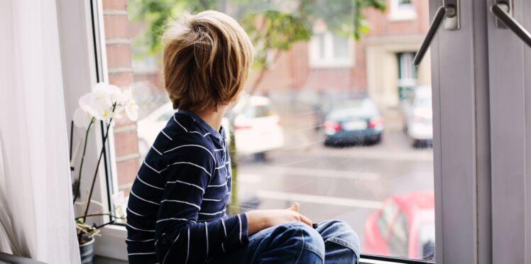 Autisme : un déséquilibre hormonal de la mère mis en cause