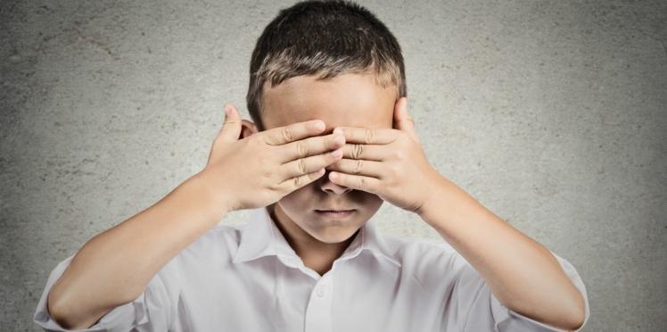 Autisme : un sirop pourrait bientôt atténuer les troubles