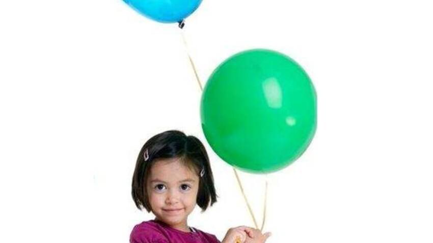Babychou garde vos enfants le 31 décembre