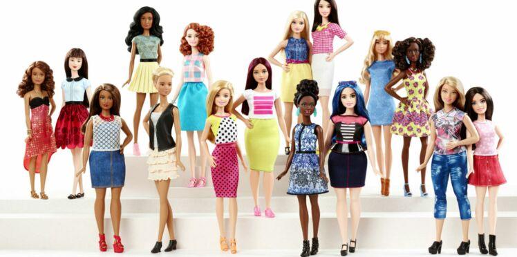Pourquoi Barbie est-elle scandaleuse ?