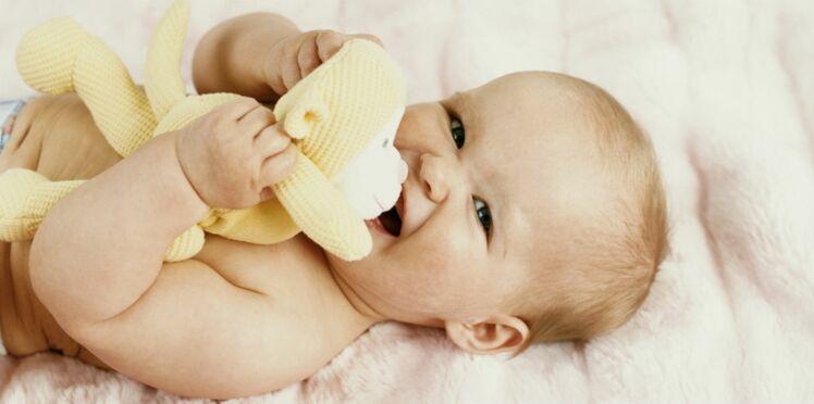 Les bébés prématurés obtiendraient de meilleurs résultats scolaires