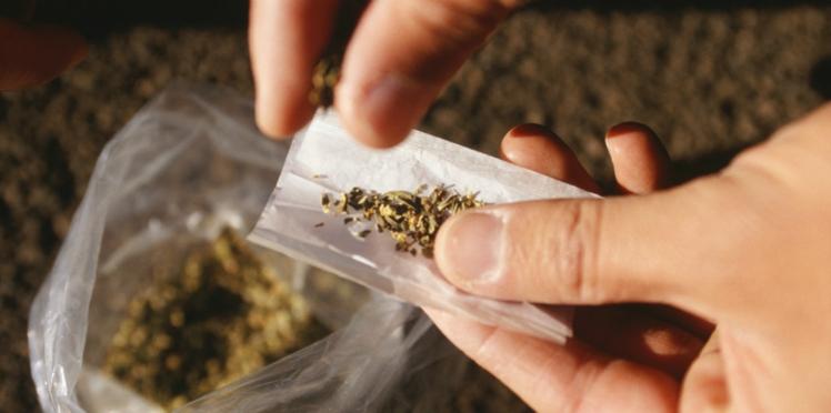 """5 bébés hospitalisés à Nice pour une intoxication au cannabis : la drogue """"traînait"""" dans des parcs publics"""