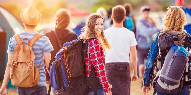 Cannabis : la consommation des jeunes surestimée ?