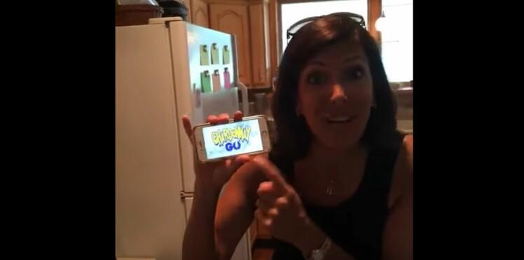 Chardonnay Go : l'alternative d'une maman à Pokémon Go