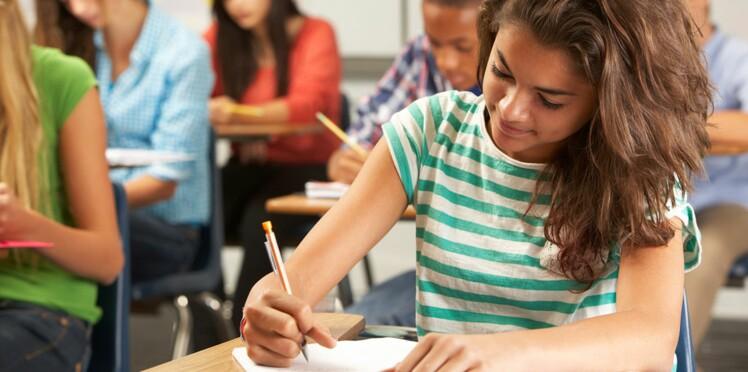 Classement Pisa sur l'éducation : le système scolaire français peut mieux faire