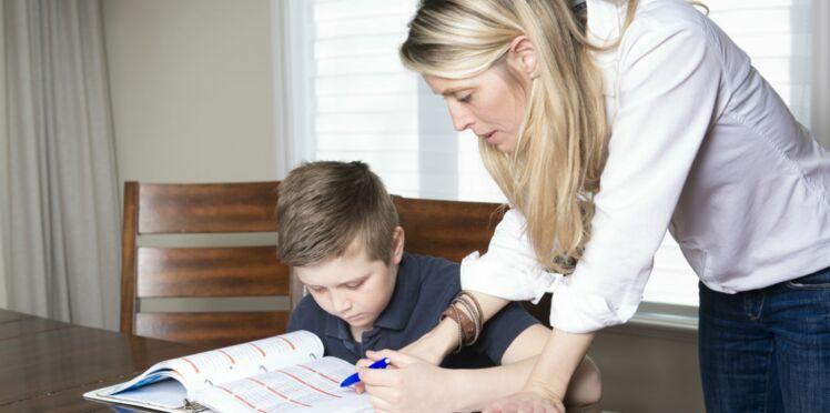 Collège : une association plaide pour la fin des devoirs à la maison