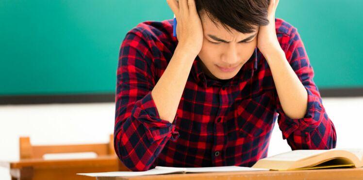 Commencer l'école avant 8h30 augmente le risque d'anxiété et de dépression chez les ados