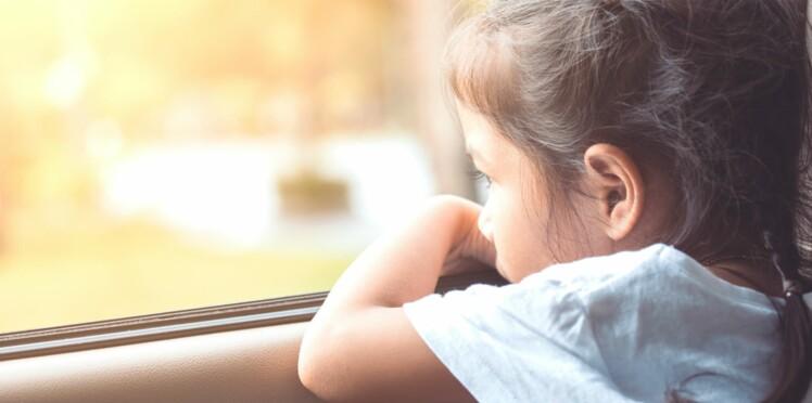 Comment détecter l'autisme d'un enfant ?