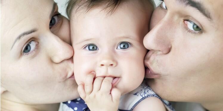 Coparentage : trouver le père de ses enfants sur le web