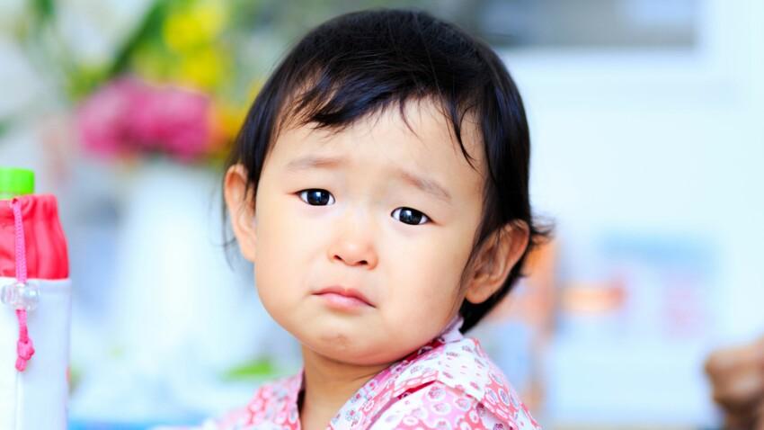 Une crèche épile les sourcils d'enfants sans demander l'avis des parents