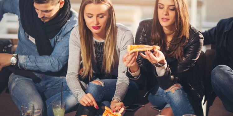 Tabac, alcool, alimentation: la Croix-Rouge s'inquiète pour la santé des jeunes Français