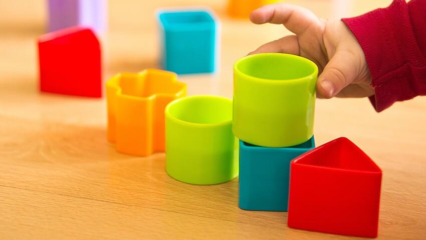 Pourquoi donner vos jouets d'enfance à vos petits est une mauvaise idée