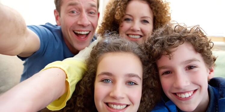 Drogues : l'attitude des parents joue sur le comportement des adolescents
