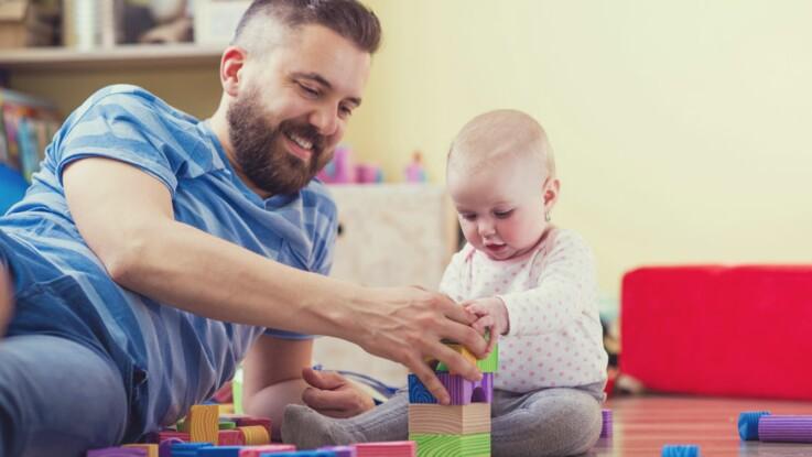 Ce drôle de tuto prépare les futurs parents à ce qui les attend !