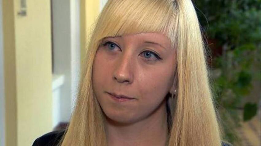 Echangée à la naissance, elle recherche ses parents biologiques à 26 ans