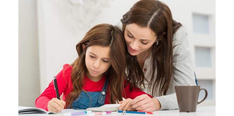 Ecole : pas de devoirs pour un meilleur apprentissage ?