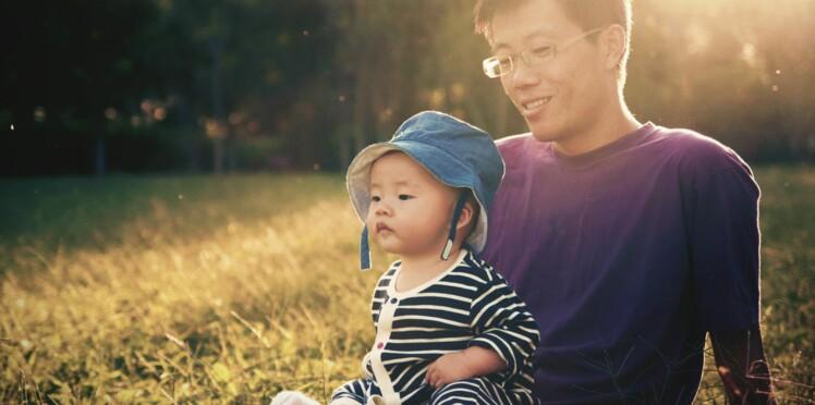 Les enfants uniques sont plus flexibles que ceux ayant grandi dans une fratrie
