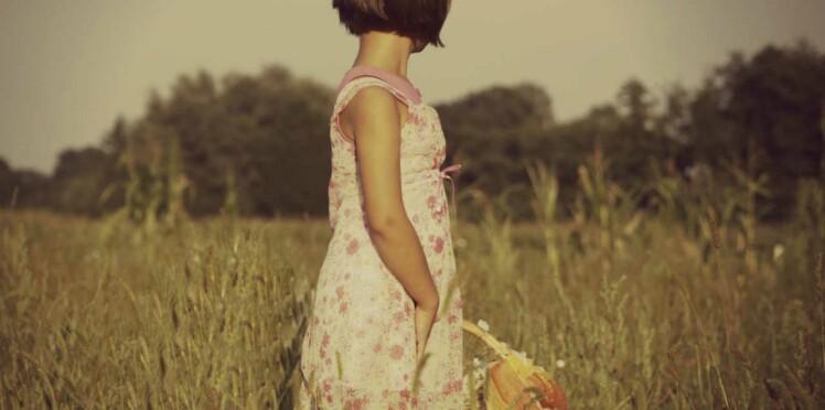 Les enfants, victimes des pesticides ?