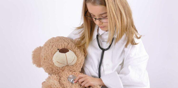 Enfants : mieux s'informer sur les MICI