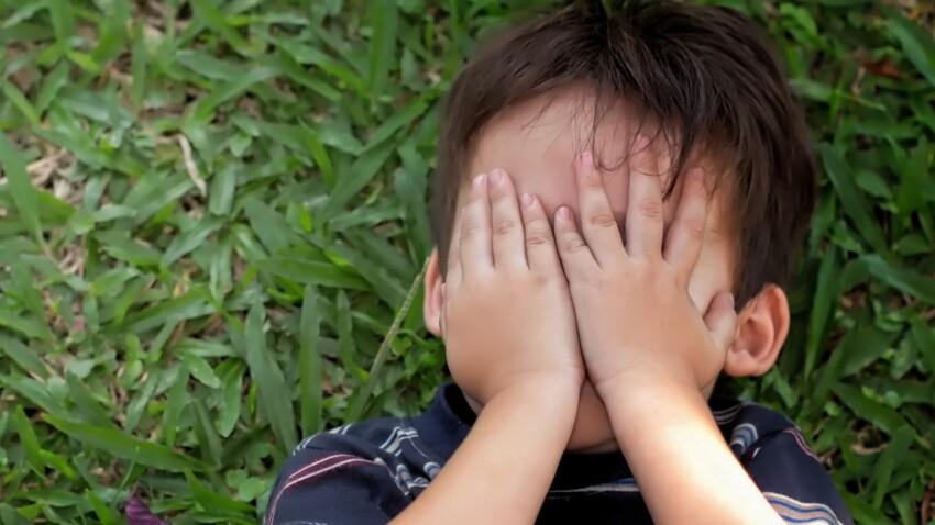 Facebook : vos enfants n'ont pas envie que vous postiez des photos d'eux !