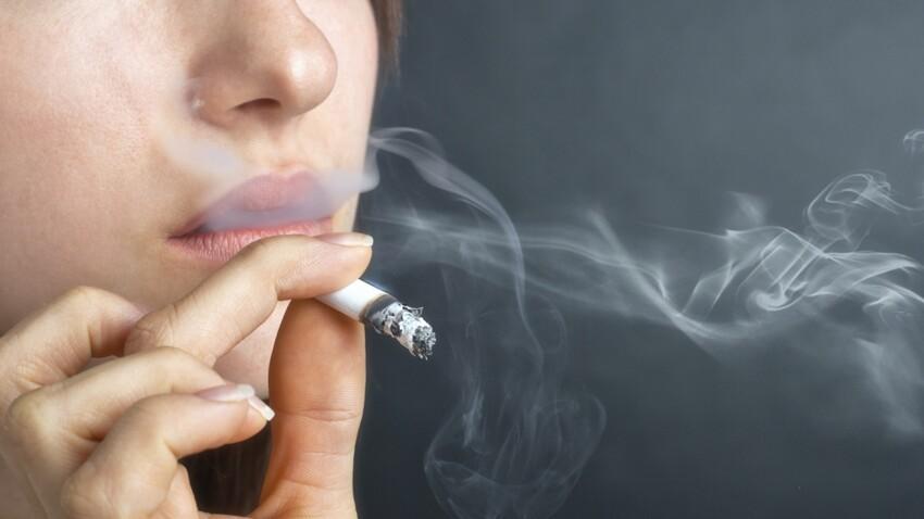 Payer les femmes enceintes pour arrêter de fumer ?