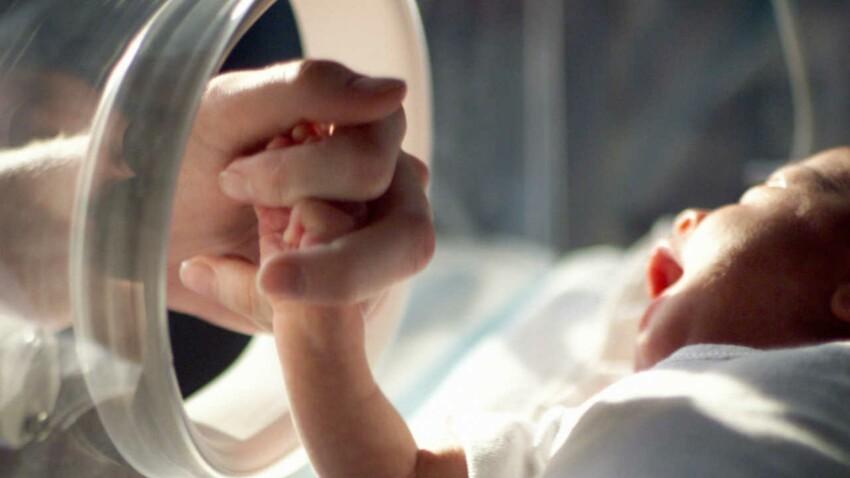 Le froid au secours du cerveau des bébés…