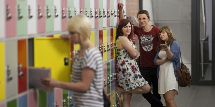 Harcèlement scolaire : une première journée nationale pour sensibiliser les plus jeunes