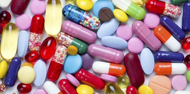 Grossesse : attention aux antidépresseurs