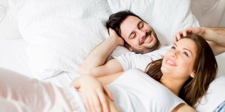 Grossesse : quelle sexualité pour les futurs parents ?