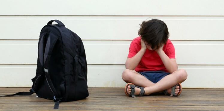 Le harcèlement scolaire entraîne des effets cardiovasculaires à l'âge adulte