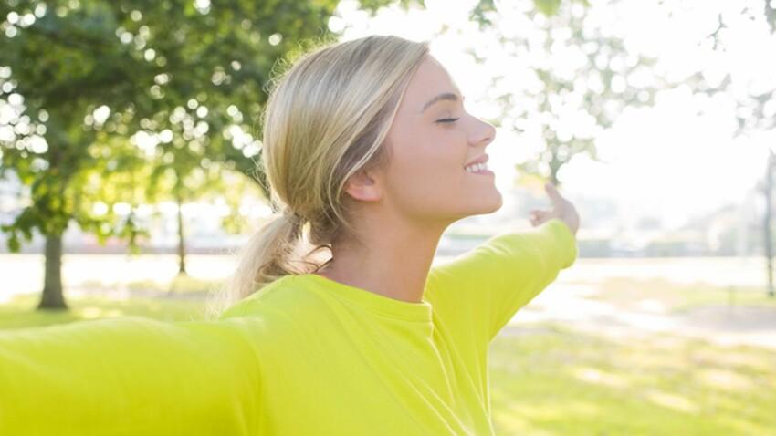 Avez-vous une bonne hygiène de vie ? 3 minutes pour le savoir