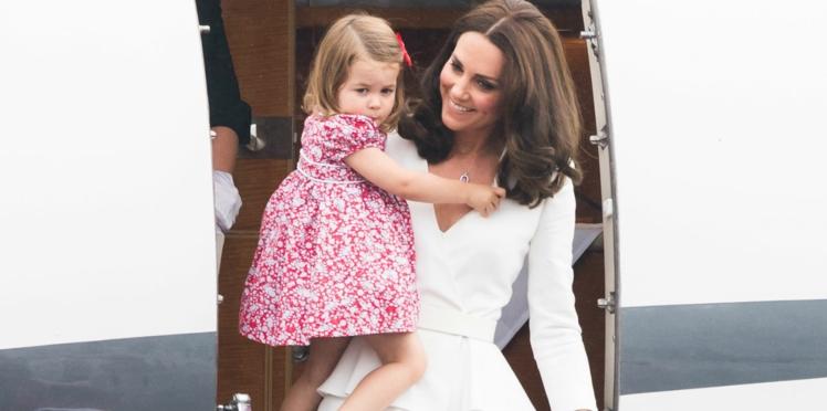 Qu'est-ce que l'hyperemesis gravidarum, cette complication de la grossesse dont souffre Kate Middleton ?