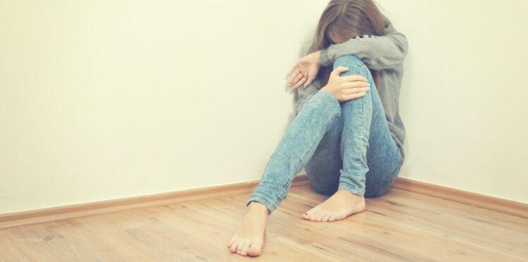 Faut-il interdire les antidépresseurs aux moins de 18 ans ?